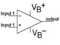 Gb1_Simbol Op_Amp